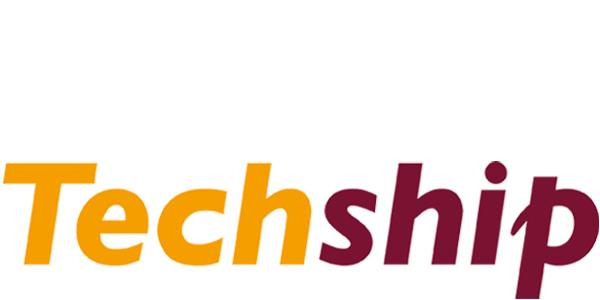 Techship_190610