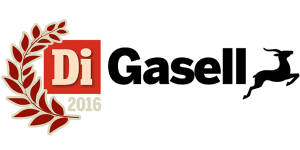 gasell_190610