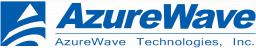 Azurewave_ourbrands