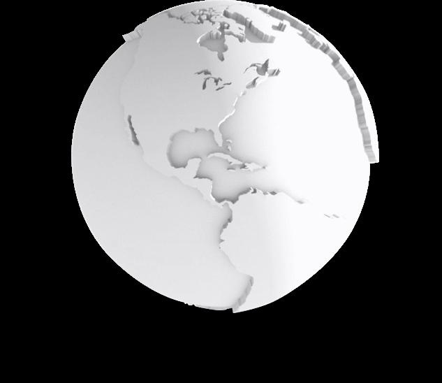 Global supplier