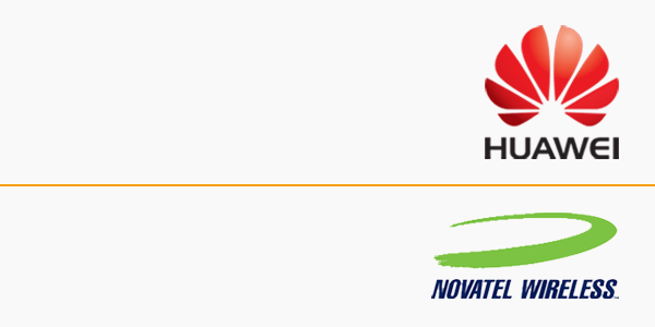 huawei_novatel_till höger