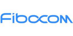 Fibocom_our brands