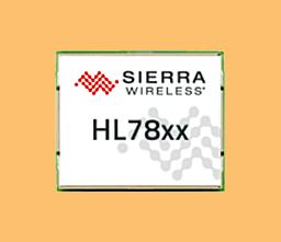 Sierra Wireless HL7845