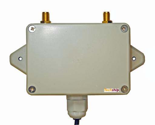 10253_USB_adapt_waterproof_IP66_1