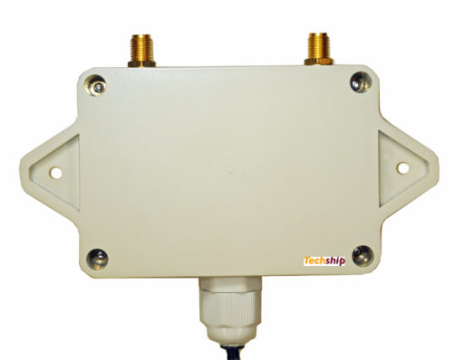 10253_USB_adapt_waterproof_IP66_2