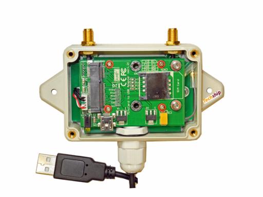 10253_USB_adapt_waterproof_IP66_3