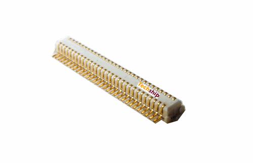 10321_SIM900B_connector
