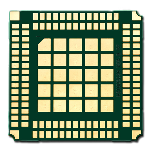 MU509 - Back