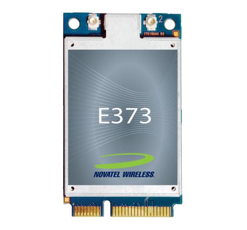 E371 - Front