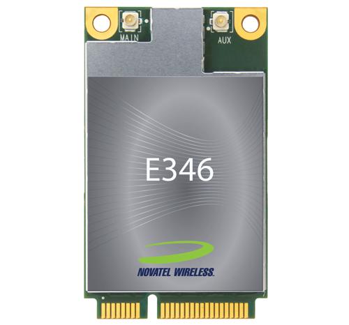 E346 - Front