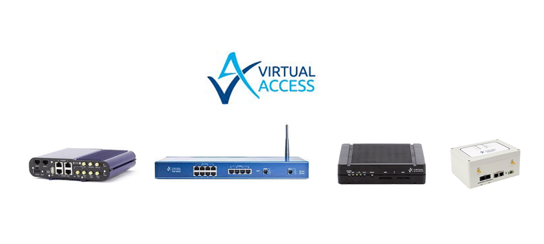 Virtual Access (Ireland)