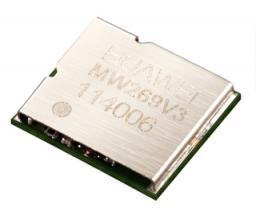 MW269V3 - Side2
