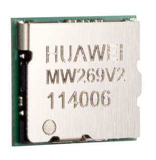 MW269V2 - Side1