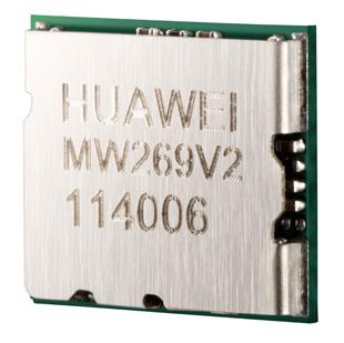 MW269V2 - Side2