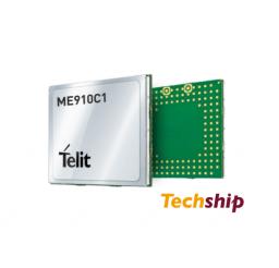 Telit ME910C1-E1 GNSS LTE CAT-M1/NB1 LGA