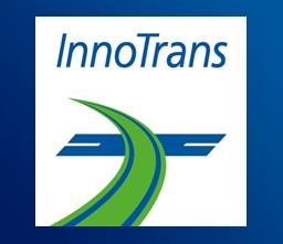 Meet Techship at InnoTrans