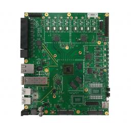 HK01 - Qualcomm IPQ8074 802 11ax Reference Board