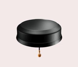 SmartDisc antenna