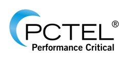 PCTEL our brands