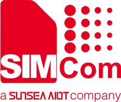 SimCom our brands