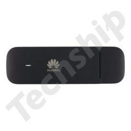 Huawei MS2372h-607 LTE USB Dongle Asia