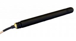 vtgsma-5-2 - Detail
