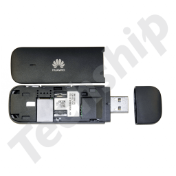 Huawei MS2372h-153 LTE USB Dongle EU