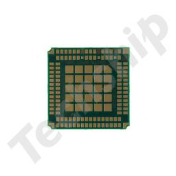 Huawei ME909s-120 LGA EU