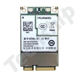 Huawei ME909s-821 mPCIe - 10274 - 55010271 - LTE Mini PCI Express
