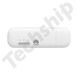 Huawei - Brands - Techship