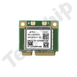 Sierra Wireless MC7430 mPCIe - 10397 - 1103737 - LTE CAT 6