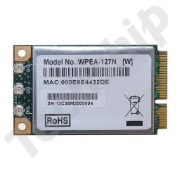 802 11n - Shop - Techship