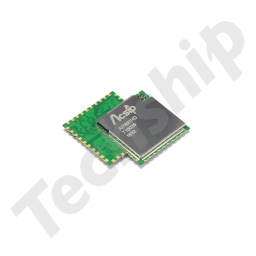 AcSIP AI7697HD Wi-Fi Module