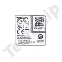 Huawei MU709s-2 LGA - 10250 - 55010442 - HSPA+ LGA - Techship