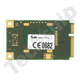 HE910 TELIT USB WINDOWS XP DRIVER DOWNLOAD