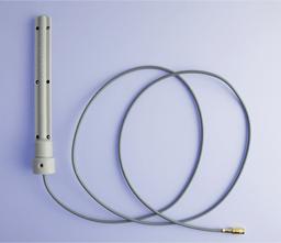Smarteq Antenna