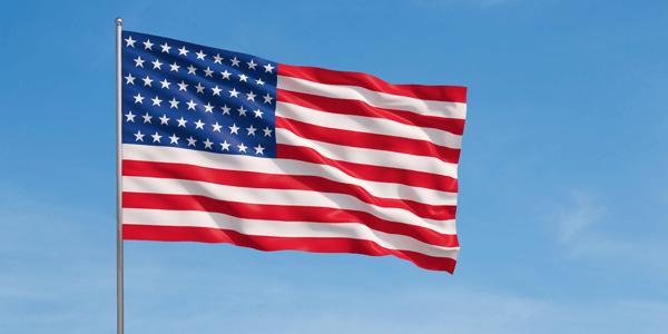 USAflagga_190610