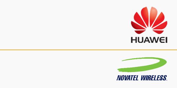 huawei_novatel_190610