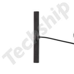 Techship - A Global Supplier Of Wireless Components