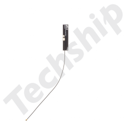 Internal GNSS Antenna, 15cm IPEX MHF-4