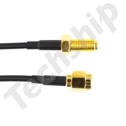 Sierra Wireless EM7455 LTE Cat 6 - 10375 - 1103582 |1103780 - LTE