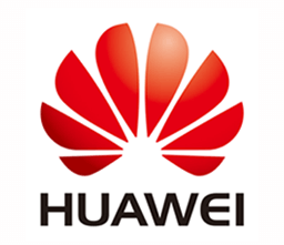 Huawei End of Life