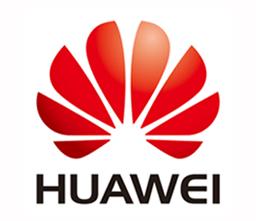 Huawei updates