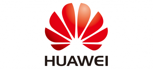 Huawei ME909s-120 New versions