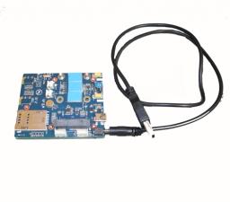 10041_USBMS-E bild med kabel
