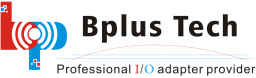 Bplus_ourbrands