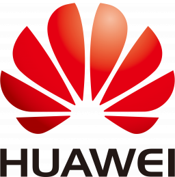 huawei_ourbrands
