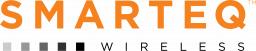 smarteq_ourbrands