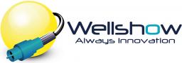 wellshow_ourbrands