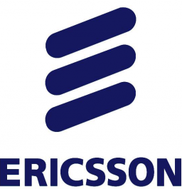 Ericsson_ourbrands